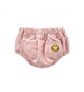 Baby Newborn Casual Shorts Spring and Summer Boy Pants Bottom
