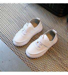 Kids Children Boy Sports Big Casual Spring and Autumn Shoes
