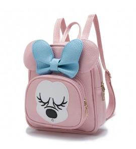 Kids Bag Girls Backpack Children's Bag Kindergarten Cute Little Cartoon Kids Bag