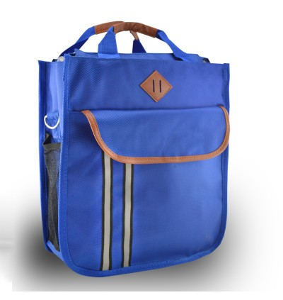 Kids Boys Bags Handbags Junior High School Boys Reclining Learning Bag Cute Bags