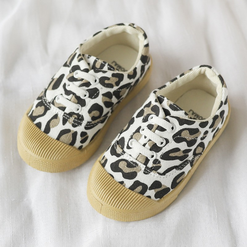 Kids Girls Shoes Children's Casual