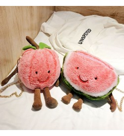 Kids Bags Girls Cute Little Handbag Korean Style Fashion Summer Handbag