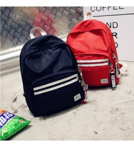 Kids Bags Boys Mini Little Backpack Student Spacious School Children's New Bags