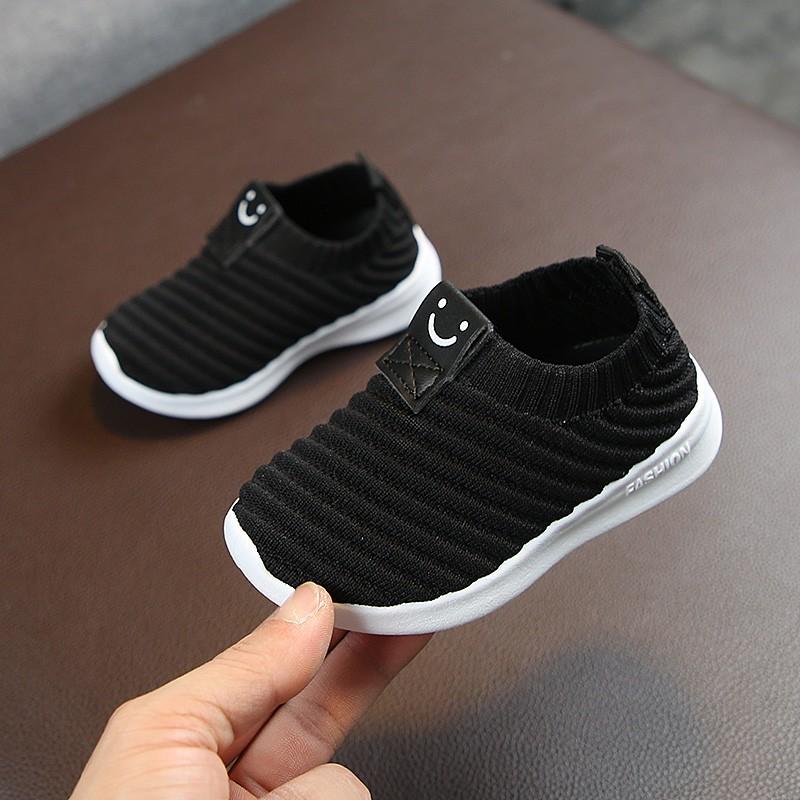 Kids Shoes Boys Children's Summer