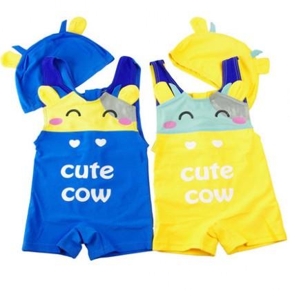 Baby Clothing Swimwear Children's Beach Wear Boys Boxer Infant Kid Swimsuit