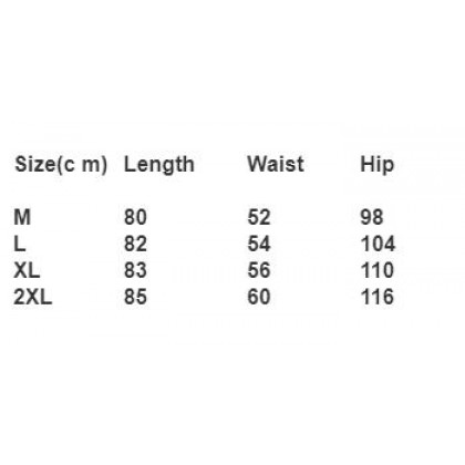 Maternity Clothing Pants Soft Cotton Summer Trousers Pregnancy Stomach Lift