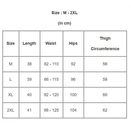 Maternity Clothing Pants Woolen Wide Leg Bottoming Shorts
