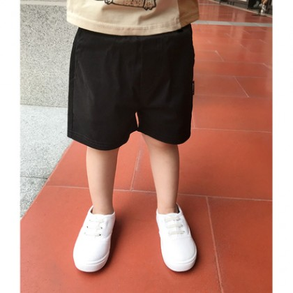 Kids Clothing Baby Cotton Casual Outdoor Pants