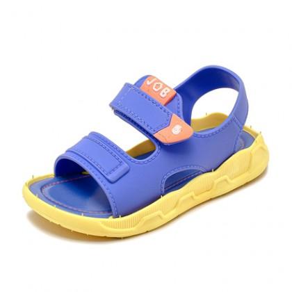 Kids New Children Summer Beach Shoes