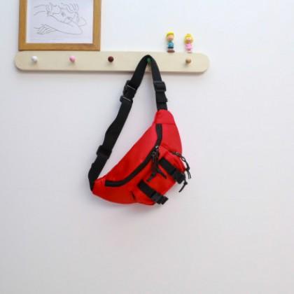 Kids Boys Small Lightweight Outdoor Travel Backpack