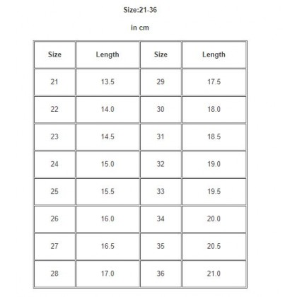 Kids Boys Fashion All-match Non-slip Sports Casual Shoes