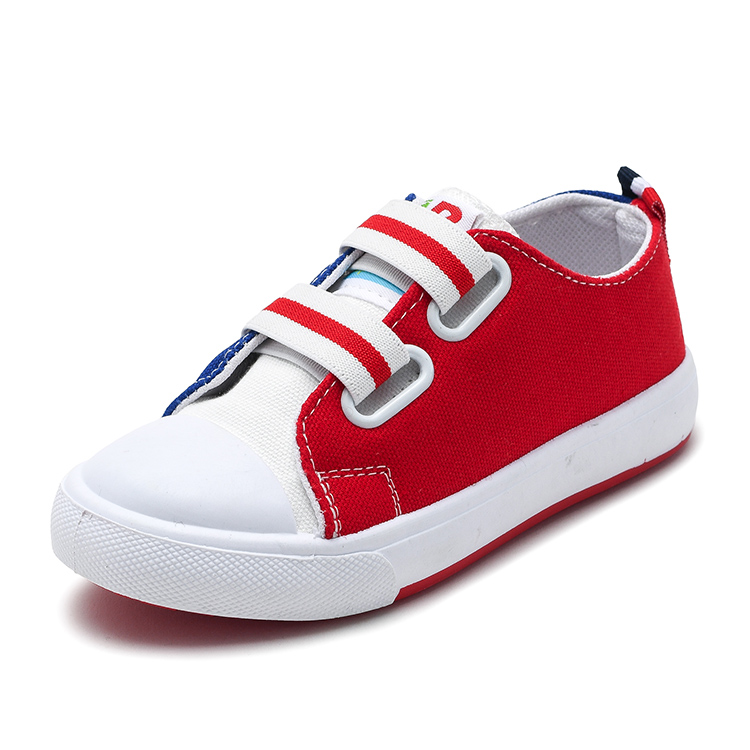Kids Boys Shoes Male Toddler Colorful Comfortable Sport Sneakers Summer Outdoor