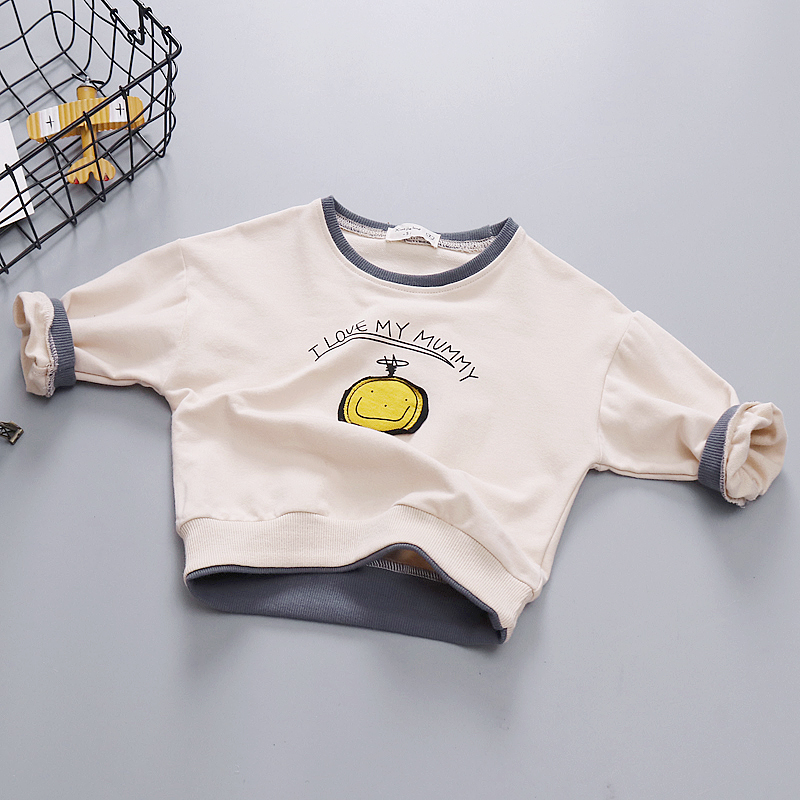 Baby Clothing Tops Jackets Newborn Colorful Cotton Outwear Summer Autumn Loose
