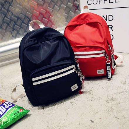 Kids Bags Boys Mini Little Backpack Student Spacious School Children\'s New Bags