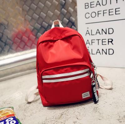 Kids Bags Boys Mini Little Backpack Student Spacious School Children's New Bags