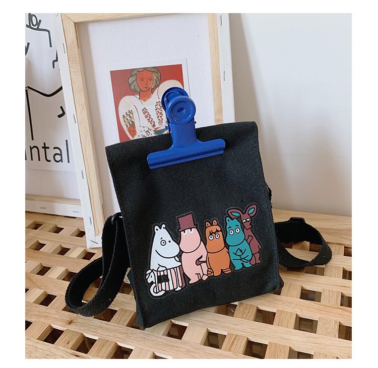 Kids Bags Boys School Mini Cute Car Style Backpack Children's Bags