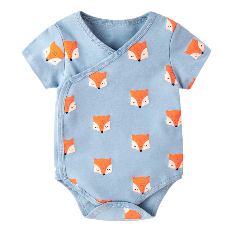 Baby Clothing Dress Girls Summer Spring Newborn Soft Cotton Outwear