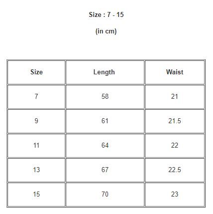 Kids Clothing Solid Color Jeans Bottom Tasseled Trousers