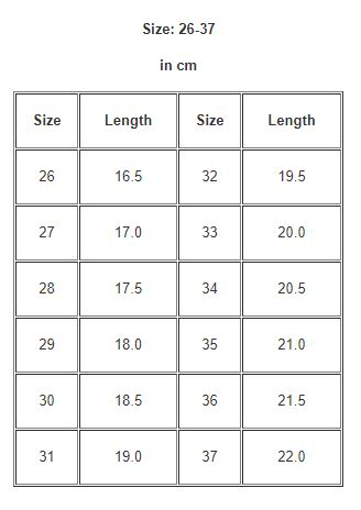Kids Summer Breathable Casual Mesh Shoes