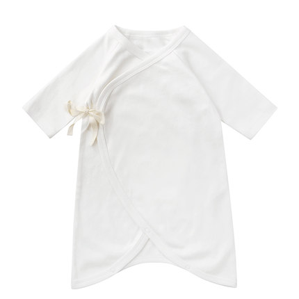 Baby Clothing Newborn Cotton Butterfly Shirt Jumpsuit