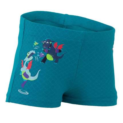 Baby Clothing Swim Trunks Beach Pants