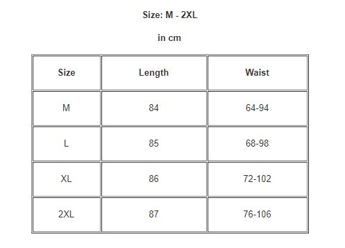 Maternity Clothing Mid-length Pleated Cake Stomach Lift Skirt