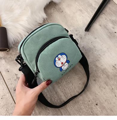 Kids Fashion Mini Cute Shoulder Bag