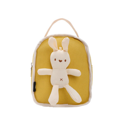 Kids Kindergarten Cute Cartoon Mini Fashion School Backpack