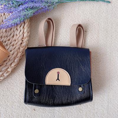 Kids Cartoon Cute Mini Crossbody Bag