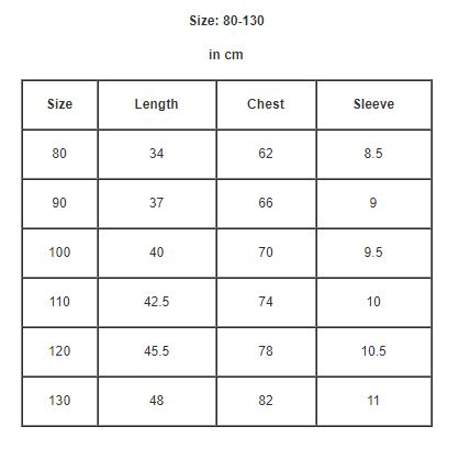 Kids Clothing Summer Breathable Small Lapel Polo Shirt