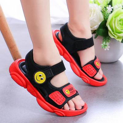 Kids New Summer Non-slip Beach Shoes
