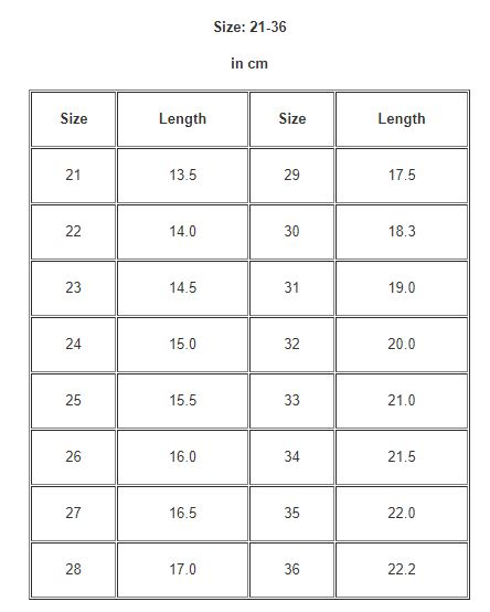 Kids High-top Boy Casual Soft-soled Non-slip Sneakers